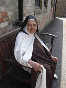 Preston Carmelite Monastery | Carmelite Nuns in Britain