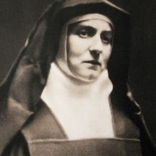 Edith Stein and John Henry Newman