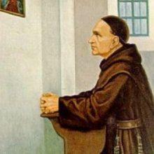 St Raphael Kalinowski