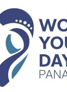 World Youth Day 2019