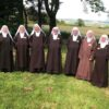 World Day of Vocations 2020
